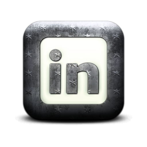 social resume, linkedin, how to make a better linked in, salty waffle, social media, social media classes, linkedin resume, linkedin tips